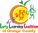 Early Learning Coalition logo
