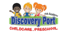 Discovery Port Kids Academy